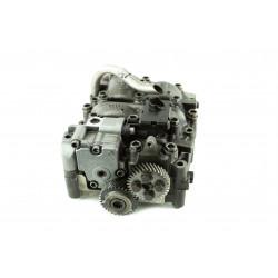 Pompe à huile Audi A4 2.0 TDI (B8) 120 CV