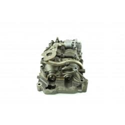 Pompe à huile Seat Alhambra 2.0 TDI 140 CV