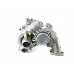 Turbo pour Volkswagen Sharan II 1.4 TSI 150 CV