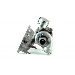 Turbo pour Seat Altea / Altea XL 1.9 TDI 105 CV
