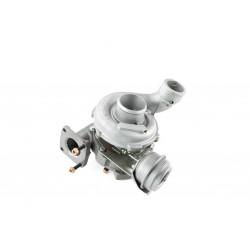 Turbo pour LANCIA Lybra 2.4 JTD 140 CV