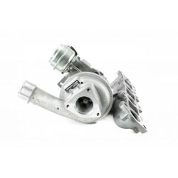 Turbo pour SUZUKI SX4 1.9 DDiS 120 CV