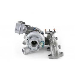Turbo pour AUDI A2 1.4 TDI 90 CV