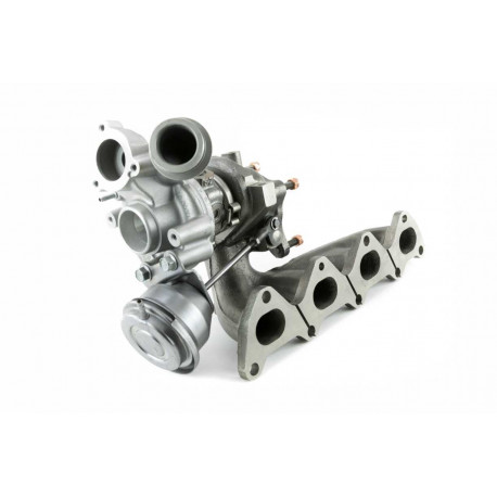 Turbo pour AUDI A3 1.4 TSI (8P/PA) 122 CV
