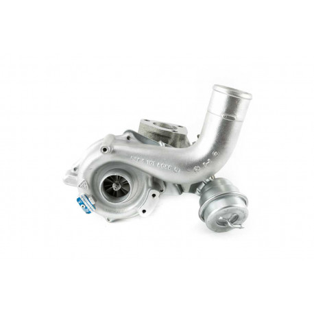 Turbo pour AUDI A3 1.8 T (8L) 150 CV