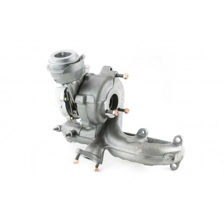 Turbo pour AUDI A3 1.9 TDI (8L) 110 CV