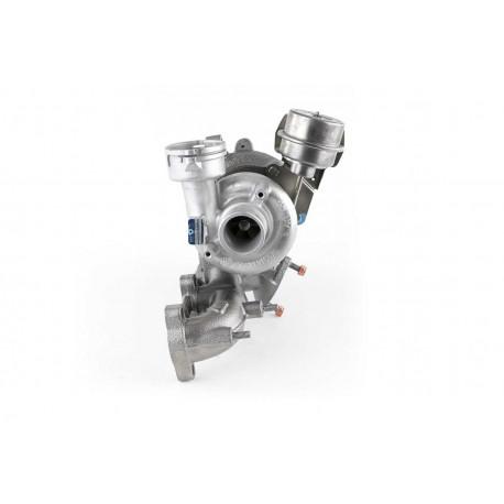 Turbo pour AUDI A3 1.9 TDI (8L) 100 CV
