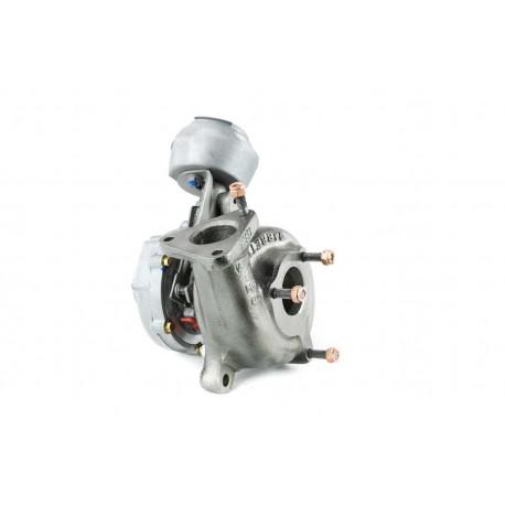 Turbo pour VOLKSWAGEN Polo 3 1.9 TDI 90 CV