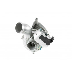 Turbo pour RENAULT Espace IV IV 3.0 dCi 181 CV