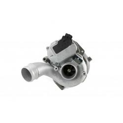 Turbo pour AUDI A6 3.0 TDI (C6) 233 CV