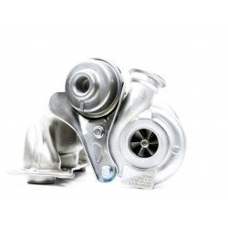 Turbo pour BMW Z4 35is (E89) 340 CV