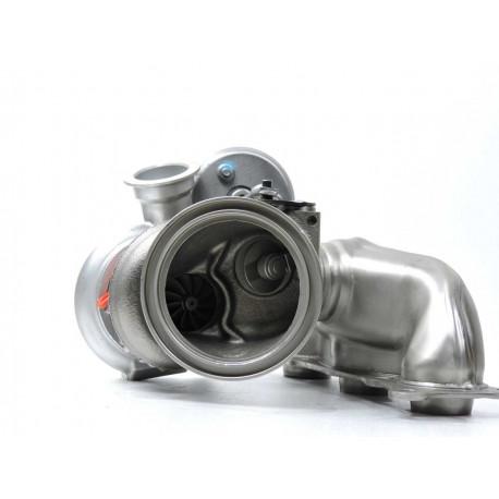 Turbo pour BMW Série 3 335 i (E90/E91/E92/E93) 306 CV