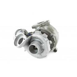 Turbo pour BMW Série 3 320 d ( E46) 150 CV