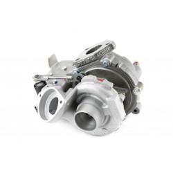 Turbo pour BMW Série 5 520 d (E60/E61/E60N/E61N) 163 CV