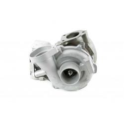 Turbo pour BMW Série 5 525 d (E60 / E61) 177 CV