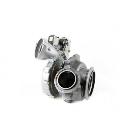 Turbo pour BMW Série 7 730 ld (E65 / E66) 231 CV
