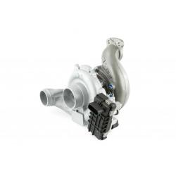 Turbo pour MERCEDES Classe M (ML) 280 CDI (W164) 190 CV