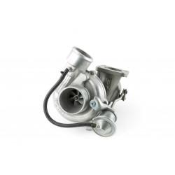 Turbo pour CHRYSLER Voyager 3 2.5 CRD 143 CV