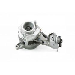 Turbo pour PEUGEOT 307 2.0 HDI 136 CV