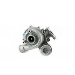 Turbo pour PEUGEOT 307 2.0 HDI 109 CV