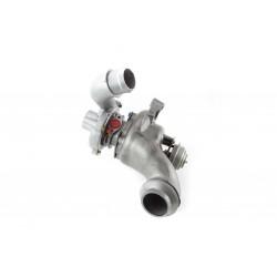 Turbo pour PEUGEOT 406 2.2 HDI 136 CV