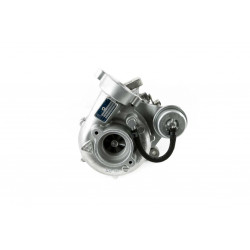 Turbo pour CITROËN Jumper 2.0 TD 103 CV