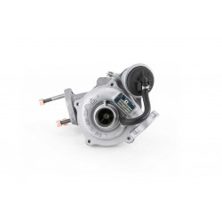 Turbo pour FIAT Idea 1.3 JTD 69 CV