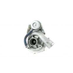 Turbo pour PEUGEOT 307 2.0 HDI 90 CV