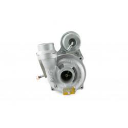 Turbo pour DACIA Logan 1.5 dCi 86 CV