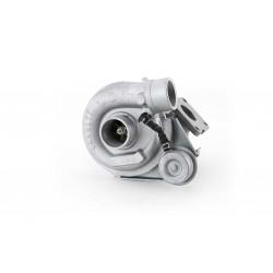 Turbo pour RENAULT Master II 2.8 TD 114 CV