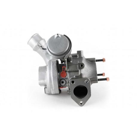 Turbo pour HYUNDAI H-1 CRDI 170 CV