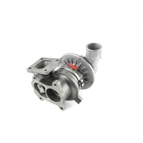 Turbo pour HYUNDAI Terracan 2.9 CRDi 163 CV