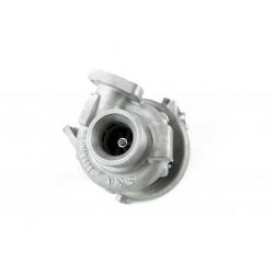 Turbo pour ISUZU NKR 3.0 TDI 131 CV
