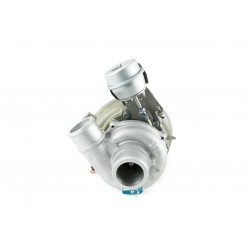 Turbo pour KIA Carnival 2 2.9 CRDi 185 CV