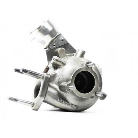 Turbo pour KIA Sorento 2.5 CRDi 170 CV