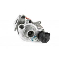Turbo pour MERCEDES Classe M (ML) 400 CDI (W163) 250 CV