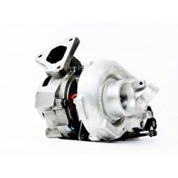 Turbo pour MERCEDES Classe C 220 CDI (W203) 150 CV