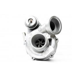 Turbo pour Mercedes Sprinter I 208CDI/308CDI/408CDI 82 CV