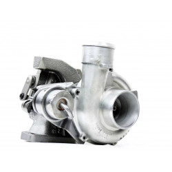 Turbo pour PEUGEOT Partner 2.0 HDI 90 CV