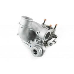 Turbo pour MERCEDES Vito 108 CDI (W638) 82 CV