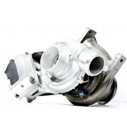 Turbo pour Mercedes Vito 111 CDI (W639) 116 CV