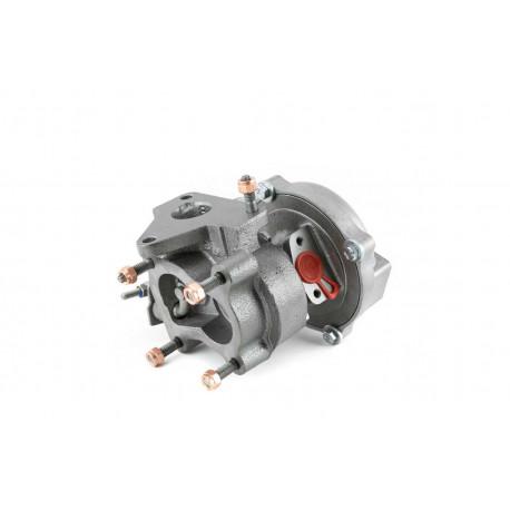 Turbo pour NISSAN Micra 1.5 dCi 82 CV