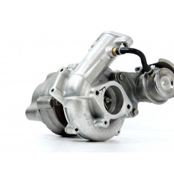 Turbo pour Nissan Almera 2.2 Di 110 CV