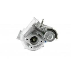 Turbo pour NISSAN Almera 2.2 Di Tino 114 CV