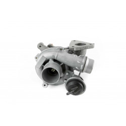 Turbo pour NISSAN Interstar 2.5 Dci 101 CV