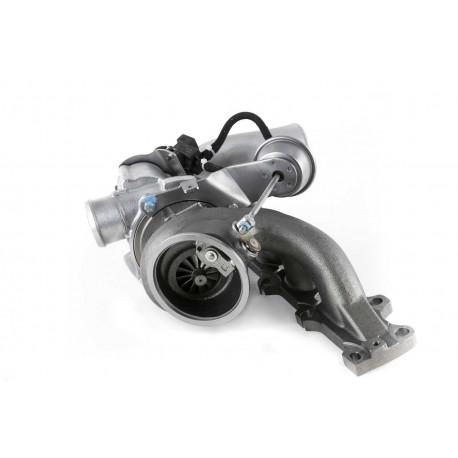 Turbo pour OPEL Zafira A 2.0 Turbo OPC 192 CV
