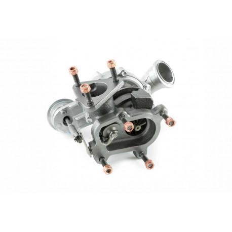 Turbo pour OPEL Zafira A 2.0 DTI 101 CV