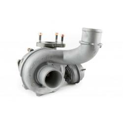 Turbo pour RENAULT Laguna 2 2.2 dCi 150 CV