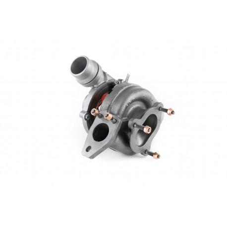 Turbo pour NISSAN Qashqai / Qashqai +2 1.5 dCi 110 CV