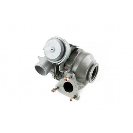 Turbo pour RENAULT Laguna II 1.9 dci 130 CV